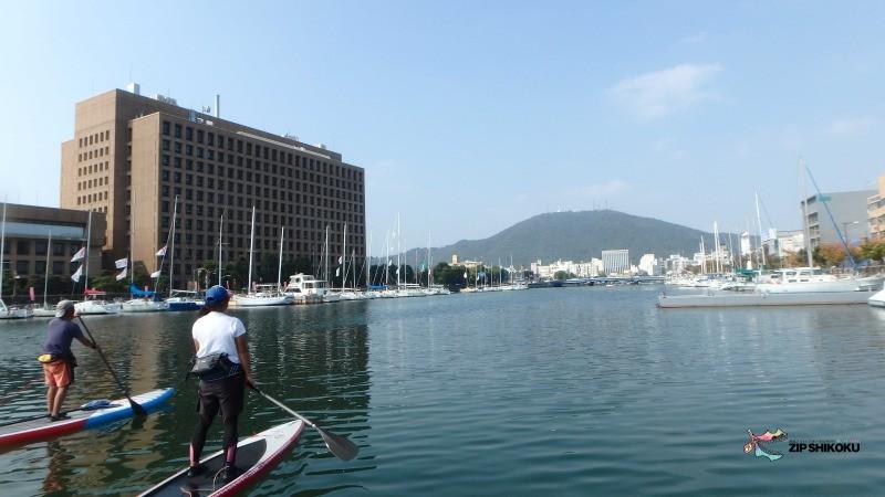 Funride徳島